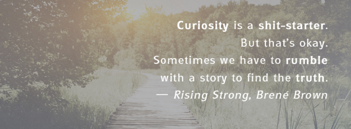 Curiosity-is-a-shit-starter-copy