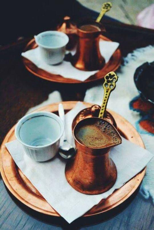 7ef58d0bec421eaa64c9ca17dc020d77--turkish-coffee-tea-time