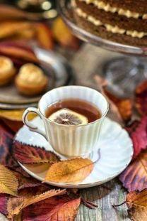 fa33878227717274317ba8cd617eac17--autumn-tea-autumn-home