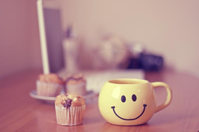 Good-Morning-with-Tea-Cup