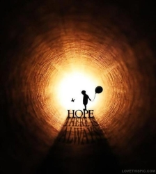 15707-Hope