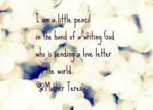 be851255b3cce193088098a8a7ba9710--more-love-letters-mother-teresa-quotes