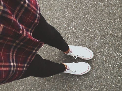 beautiful-clothes-cold-converse-Favim.com-2182442