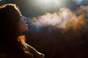breath-condensing-into-mist