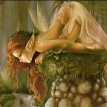 fairies3