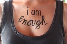 i_am_enough_700
