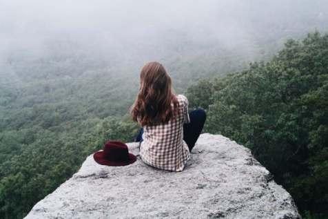 sitting-at-a-precipice