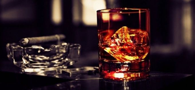 themostexpensivewhiskiesintheworld0_1433166790_1100x513