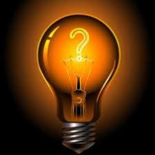 thinking-light-bulb