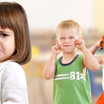 addressing-Bullying-in-Schools_a