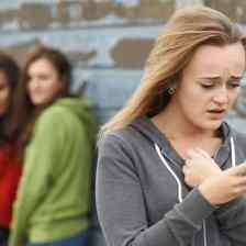 bullying-516164535-1
